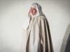 Dialogues des Carmelites - Francis Poulenc - Grange Park Opera -